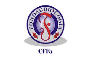 CCFA - Empresa Apoiadora