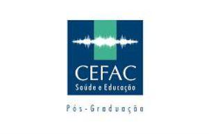 CEFAC - Empresa Apoiadora