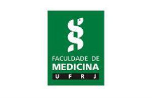 UFRJ - Empresa Apoiadora