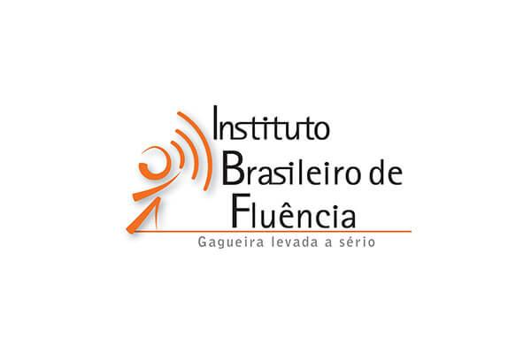 logotipo IBF