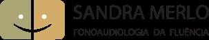 Logo do Blog da Dra Sandra Merlo