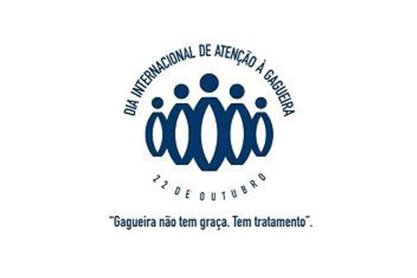 Logotipo DIAG 2011