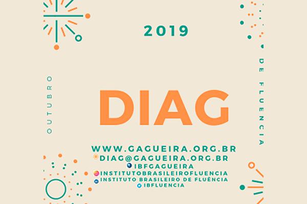Diag 2019
